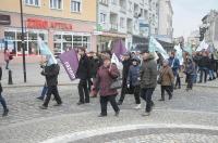 IX Miesięcznica Pogrzebania Demokracji na Opolszczyźnie - 7741_24opole_foto_009.jpg
