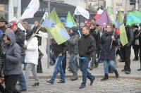 IX Miesięcznica Pogrzebania Demokracji na Opolszczyźnie - 7741_24opole_foto_014.jpg