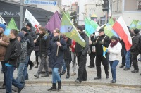 IX Miesięcznica Pogrzebania Demokracji na Opolszczyźnie - 7741_24opole_foto_016.jpg