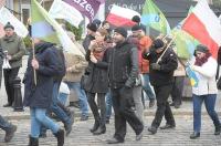IX Miesięcznica Pogrzebania Demokracji na Opolszczyźnie - 7741_24opole_foto_018.jpg