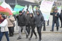 IX Miesięcznica Pogrzebania Demokracji na Opolszczyźnie - 7741_24opole_foto_020.jpg