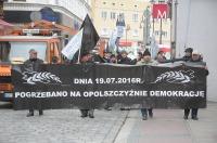 IX Miesięcznica Pogrzebania Demokracji na Opolszczyźnie - 7741_24opole_foto_023.jpg