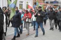 IX Miesięcznica Pogrzebania Demokracji na Opolszczyźnie - 7741_24opole_foto_026.jpg