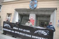 IX Miesięcznica Pogrzebania Demokracji na Opolszczyźnie - 7741_24opole_foto_027.jpg