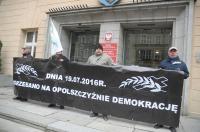 IX Miesięcznica Pogrzebania Demokracji na Opolszczyźnie - 7741_24opole_foto_029.jpg