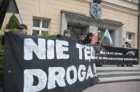 IX Miesięcznica Pogrzebania Demokracji na Opolszczyźnie - 7741_24opole_foto_032.jpg