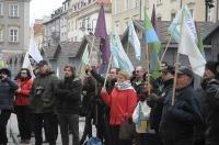 IX Miesięcznica Pogrzebania Demokracji na Opolszczyźnie - 7741_24opole_foto_034.jpg