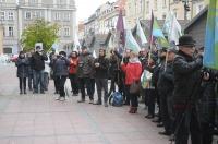 IX Miesięcznica Pogrzebania Demokracji na Opolszczyźnie - 7741_24opole_foto_035.jpg