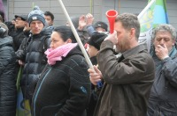 IX Miesięcznica Pogrzebania Demokracji na Opolszczyźnie - 7741_24opole_foto_037.jpg