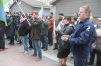 IX Miesięcznica Pogrzebania Demokracji na Opolszczyźnie - 7741_24opole_foto_038.jpg
