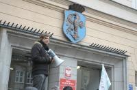 IX Miesięcznica Pogrzebania Demokracji na Opolszczyźnie - 7741_24opole_foto_041.jpg