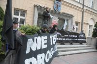 IX Miesięcznica Pogrzebania Demokracji na Opolszczyźnie - 7741_24opole_foto_042.jpg
