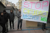 IX Miesięcznica Pogrzebania Demokracji na Opolszczyźnie - 7741_24opole_foto_045.jpg
