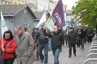 IX Miesięcznica Pogrzebania Demokracji na Opolszczyźnie - 7741_24opole_foto_050.jpg