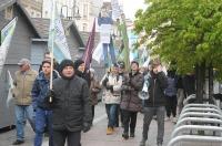 IX Miesięcznica Pogrzebania Demokracji na Opolszczyźnie - 7741_24opole_foto_052.jpg