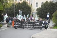IX Miesięcznica Pogrzebania Demokracji na Opolszczyźnie - 7741_24opole_foto_054.jpg
