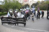 IX Miesięcznica Pogrzebania Demokracji na Opolszczyźnie - 7741_24opole_foto_056.jpg