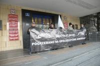 IX Miesięcznica Pogrzebania Demokracji na Opolszczyźnie - 7741_24opole_foto_058.jpg