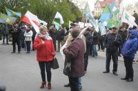 IX Miesięcznica Pogrzebania Demokracji na Opolszczyźnie - 7741_24opole_foto_061.jpg