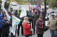 IX Miesięcznica Pogrzebania Demokracji na Opolszczyźnie - 7741_24opole_foto_064.jpg