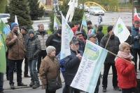 IX Miesięcznica Pogrzebania Demokracji na Opolszczyźnie - 7741_24opole_foto_065.jpg