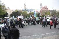 IX Miesięcznica Pogrzebania Demokracji na Opolszczyźnie - 7741_24opole_foto_067.jpg
