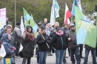 IX Miesięcznica Pogrzebania Demokracji na Opolszczyźnie - 7741_24opole_foto_068.jpg