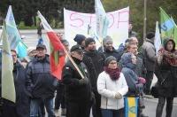 IX Miesięcznica Pogrzebania Demokracji na Opolszczyźnie - 7741_24opole_foto_069.jpg