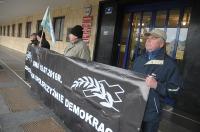 IX Miesięcznica Pogrzebania Demokracji na Opolszczyźnie - 7741_24opole_foto_071.jpg