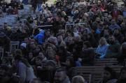Święto Wojciechowe - Koncert Voo Voo