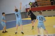 III Turniej Mini Handball Ligi