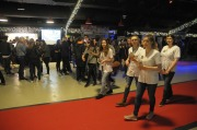 Festiwal Kariery - Od Pasji do Kariery