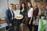 Miss Opolszczyzny 2017 - Miss PizzerWomen