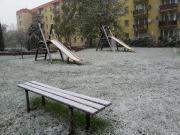 Zima w Obiektywie Naszych Czytelników