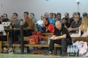 ECO UNI Opole 3-0 KS Energetyk Poznań