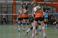 ECO UNI Opole 3-0 KS Energetyk Poznań - 7759_24opole_foto_247.jpg