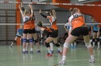 ECO UNI Opole 3-0 KS Energetyk Poznań - 7759_24opole_foto_249.jpg