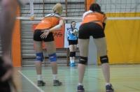 ECO UNI Opole 3-0 KS Energetyk Poznań - 7759_24opole_foto_256.jpg