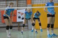 ECO UNI Opole 3-0 KS Energetyk Poznań - 7759_24opole_foto_261.jpg