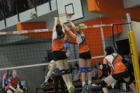 ECO UNI Opole 3-0 KS Energetyk Poznań - 7759_24opole_foto_262.jpg