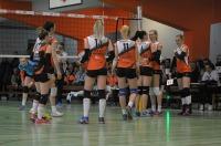 ECO UNI Opole 3-0 KS Energetyk Poznań - 7759_24opole_foto_268.jpg