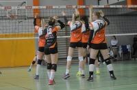 ECO UNI Opole 3-0 KS Energetyk Poznań - 7759_24opole_foto_272.jpg
