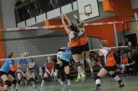 ECO UNI Opole 3-0 KS Energetyk Poznań - 7759_24opole_foto_277.jpg