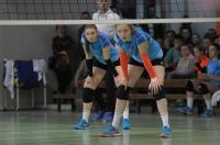 ECO UNI Opole 3-0 KS Energetyk Poznań - 7759_24opole_foto_278.jpg