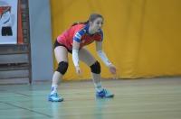 ECO UNI Opole 3-0 KS Energetyk Poznań - 7759_24opole_foto_279.jpg