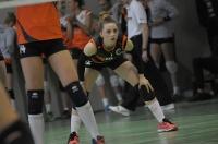 ECO UNI Opole 3-0 KS Energetyk Poznań - 7759_24opole_foto_287.jpg