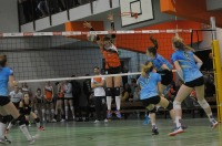 ECO UNI Opole 3-0 KS Energetyk Poznań - 7759_24opole_foto_299.jpg