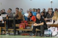 ECO UNI Opole 3-0 KS Energetyk Poznań - 7759_24opole_foto_303.jpg