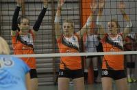 ECO UNI Opole 3-0 KS Energetyk Poznań - 7759_24opole_foto_308.jpg