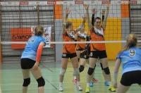 ECO UNI Opole 3-0 KS Energetyk Poznań - 7759_24opole_foto_314.jpg